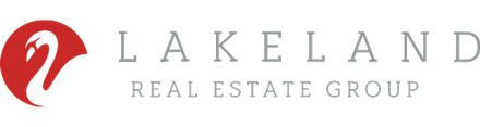 https://sellinglakeland.com/wp-content/uploads/2018/05/LREG-Property-Logo.png