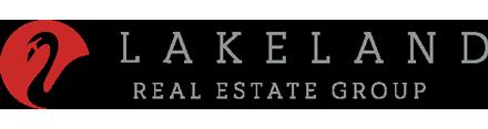 https://sellinglakeland.com/wp-content/uploads/2018/05/LREG-Property-Logo.png