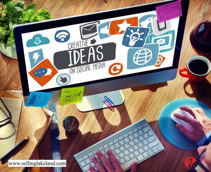 selling lakeland   online marketing