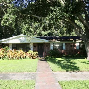 Sold in less than 30 days 3031 Willow Ave Lakeland FL